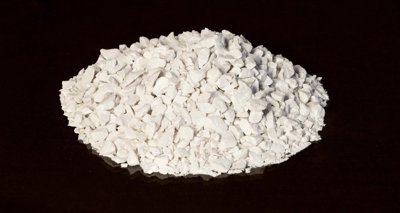 Calcium Carbonate1